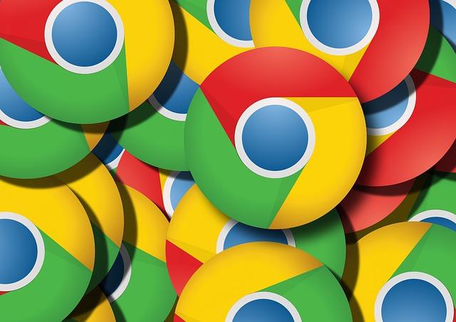 Chrome の自動リロードをさせたくない