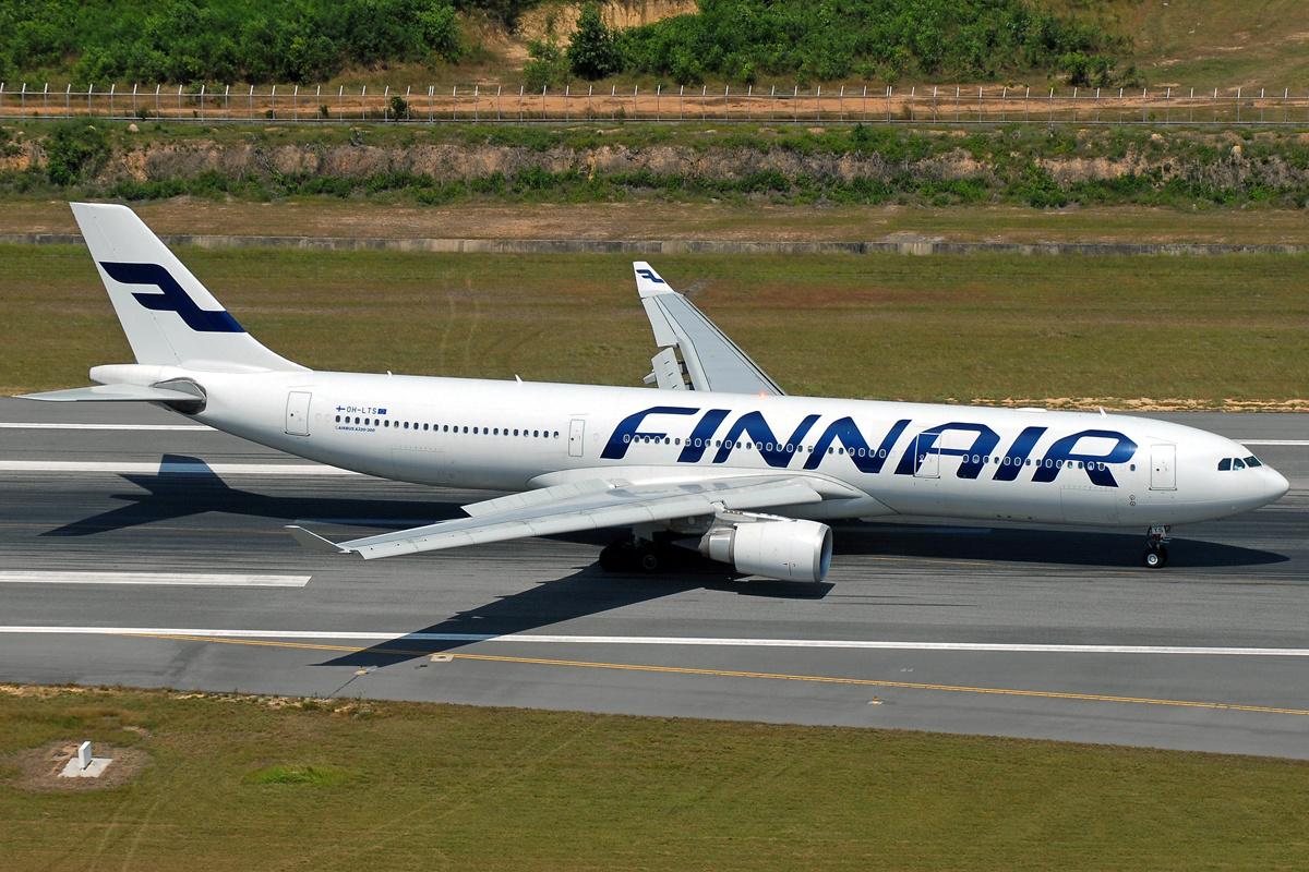 2回目のフィンランド 初めてのロシア Travel Finland and Russia